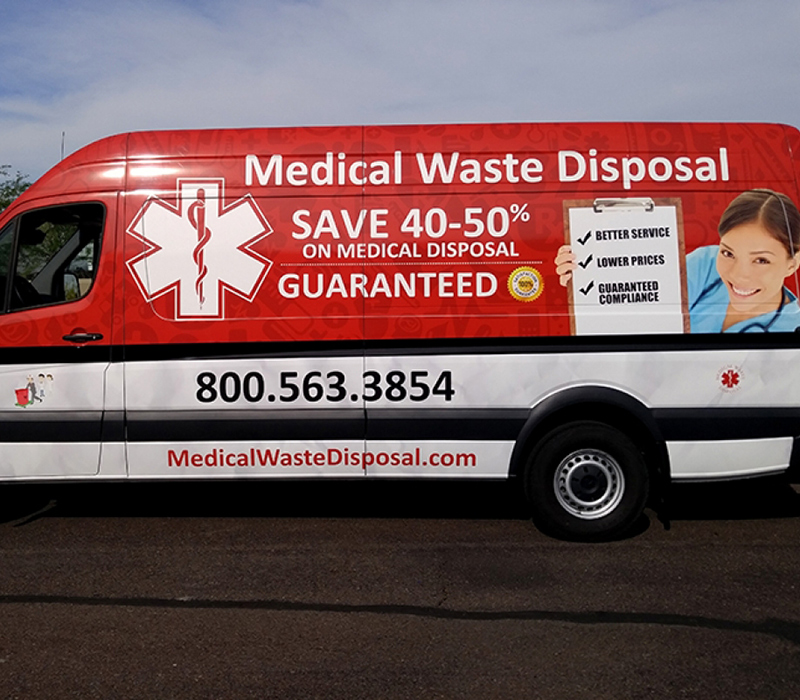 medical-waste-disposal-companies